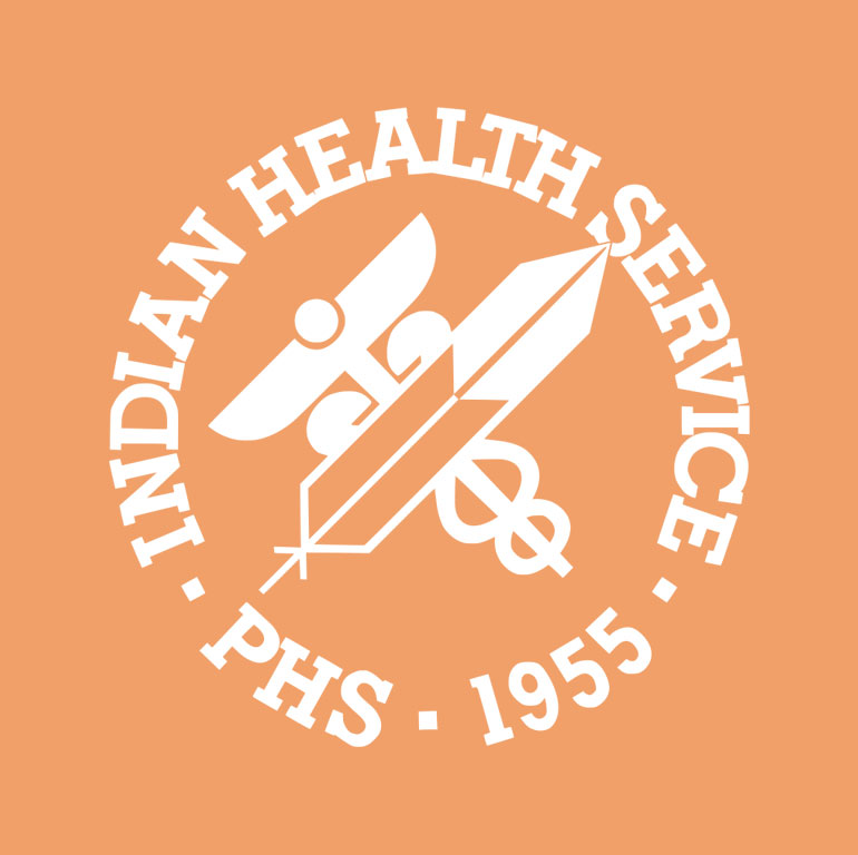 Indian Health Service - Scholarship