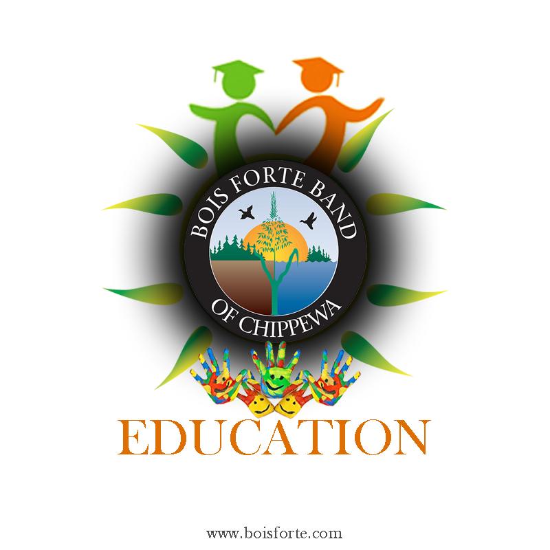BOIS FORTE EDUCATION