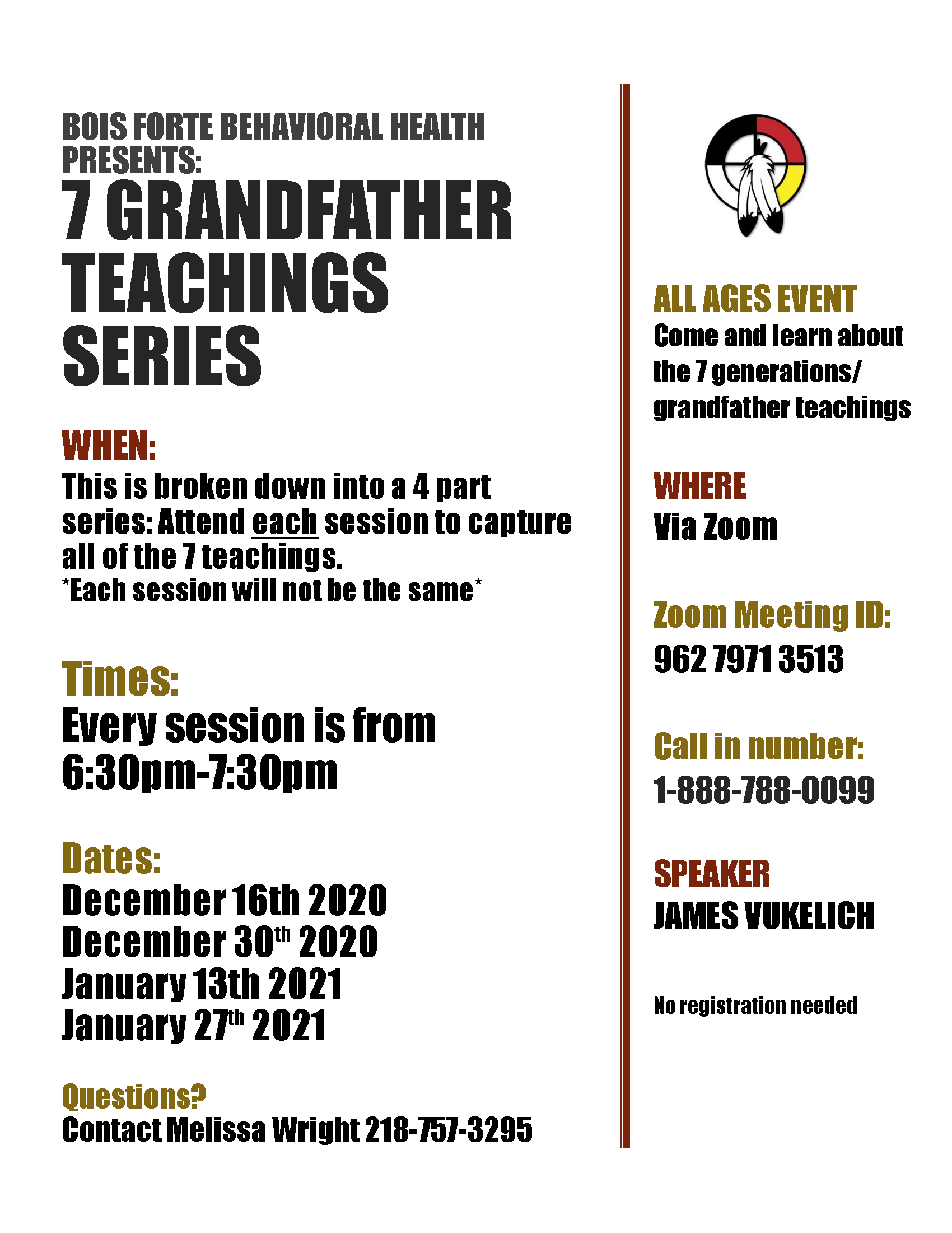 7-grandfathers-zoom-teachings